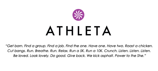 athleta_cover_3-2