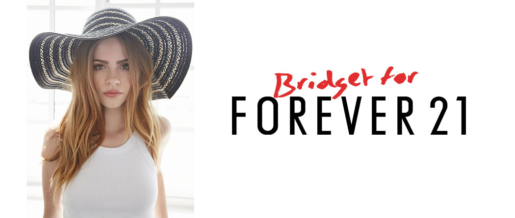 Bridgetforfoever21cover