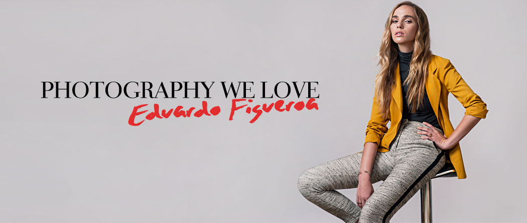 photogweloveeduardocover