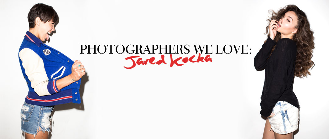 photogswelovejaredcover