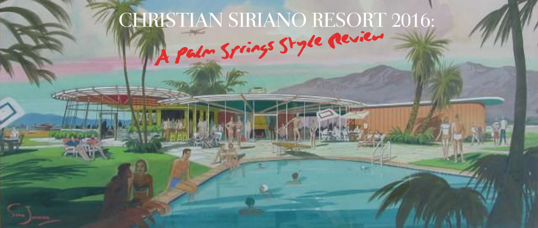 palmspringreviewcover[2]