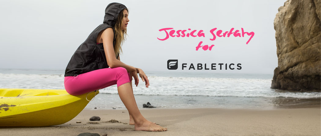 jessicafableticscover