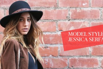 jessicamodelstyle_cover