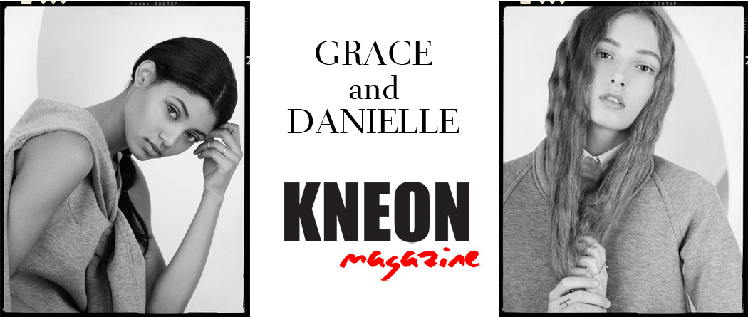 gracedaniellekneon_cover