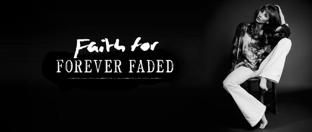 faithforforeverfadedcover